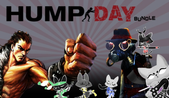indiegala hump day bundle 3