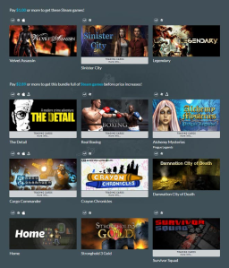 indiegala hump day bundle