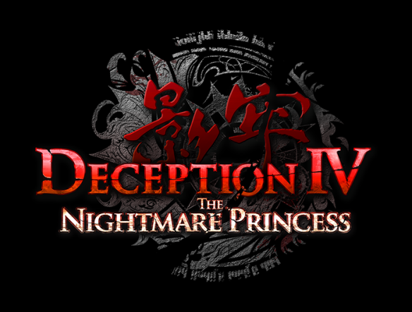 Deception IV_TNP