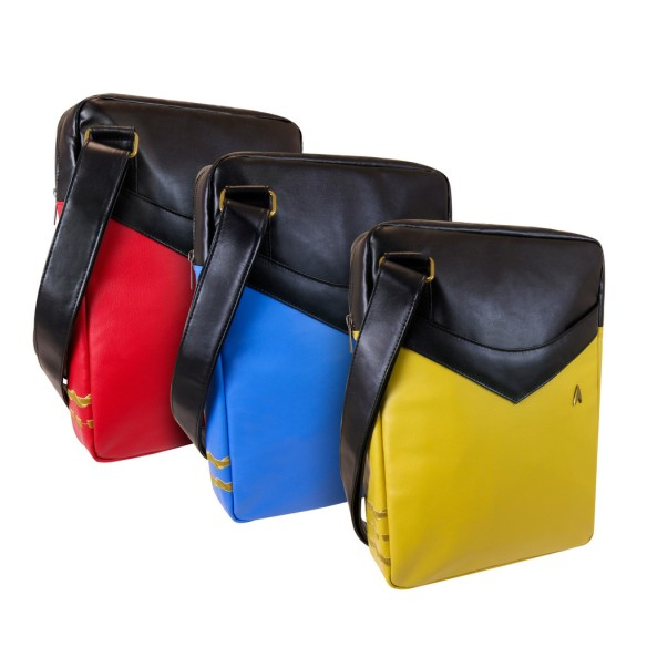STL138-140_UniformLaptopBags_Groupshot_1024x1024