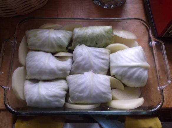 stuffed cabbage round two 003 (Large)