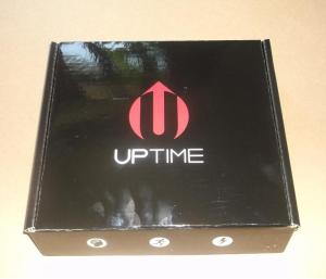 UPTIME (1)