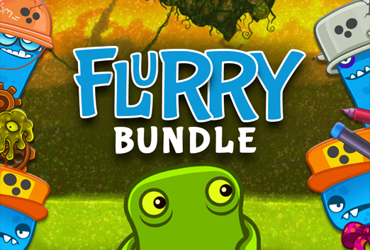 flurry-bundle-cover