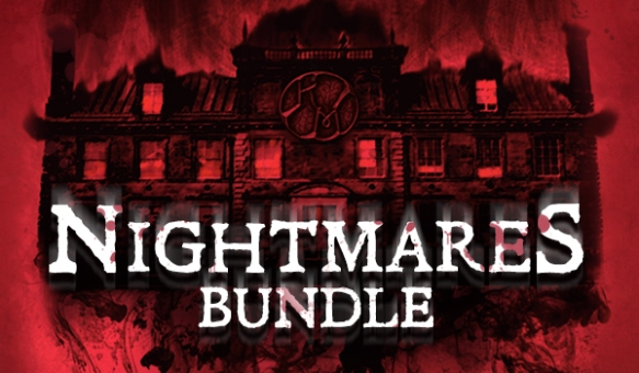 nightmares-bundle-email-600x350