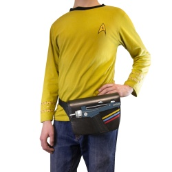 Product_STL141_Phaser_FannyPack_04_2048x2048