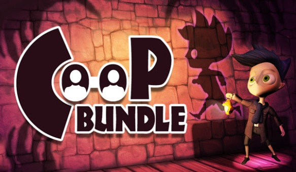 bs coop bundle