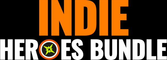 Indie Heroes Bundle