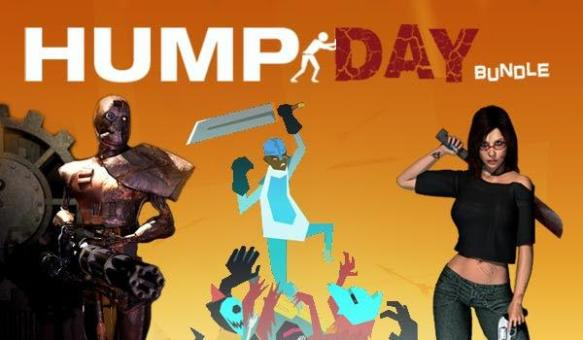 indiegala hump day 712015