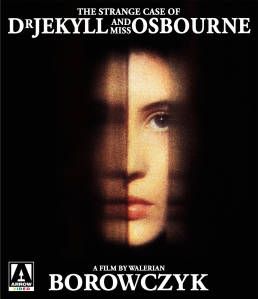 MVD7208BR Jekyll_Osbourne