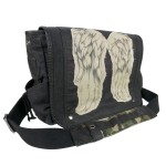 Product_TWD-L101_DarylWingsMessengerBag