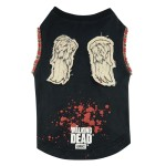 Product_TWD_213_shirt_DarylWings