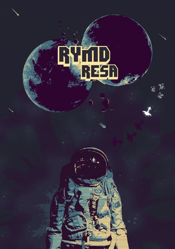 rymdresa_poster