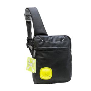 Bracketron SmartCord Sling Bag