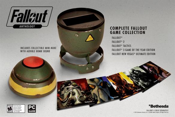Fallout-Anthology_Compilation-02