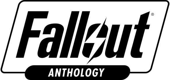 fallout_anthology_logo-black