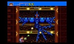 Gunstar Heroes 3D (3)