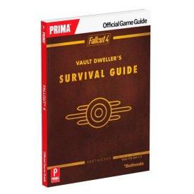 F4 Guide standard edition