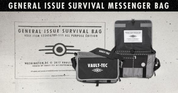 Fallout 4 V-T MB