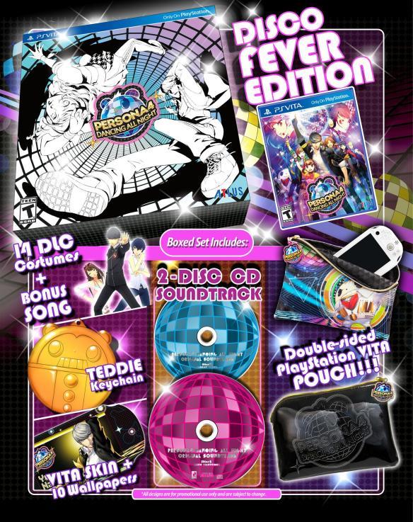 FullProduct_w_DISCS (Custom)
