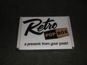 Retro Pop Box (1)