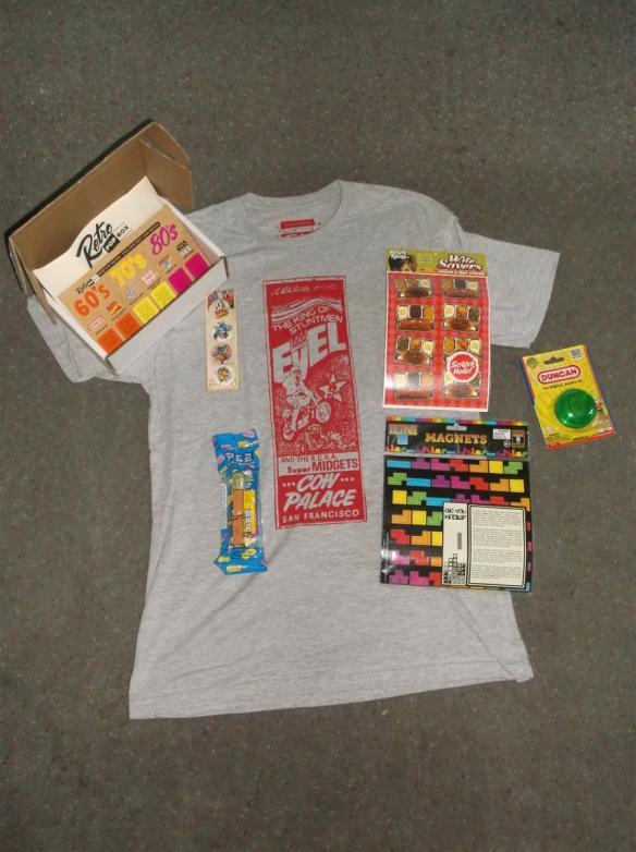 Retro Pop Box (6)
