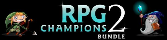 RPG C2 Bundle Banner