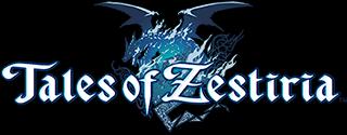 Tales of Zestiria logosmallblk