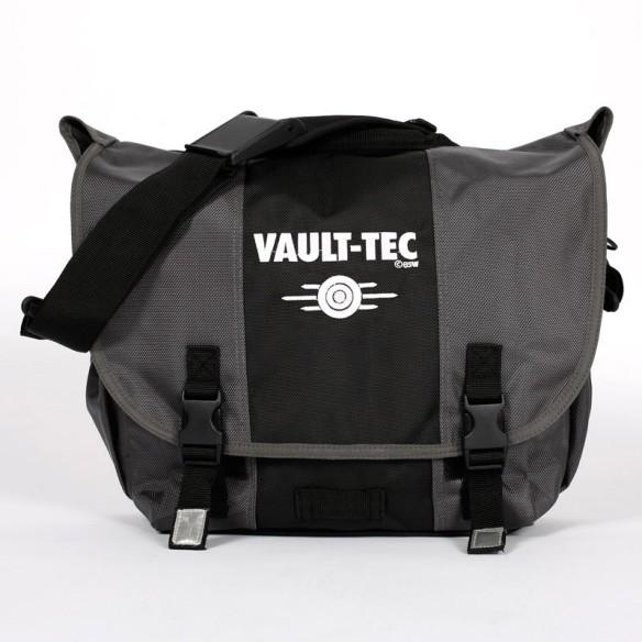 Vault-Tec_MB