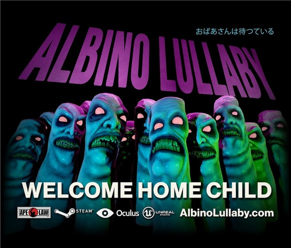AB_WelcomeHomeChild