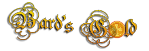 bards-gold-logo