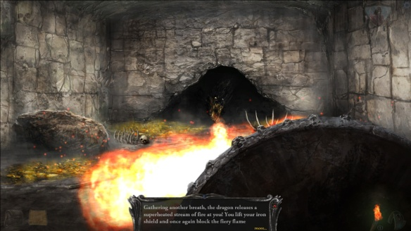 dragon_lair