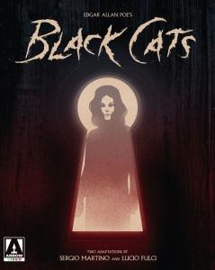 EAP_Black Cats_AV024
