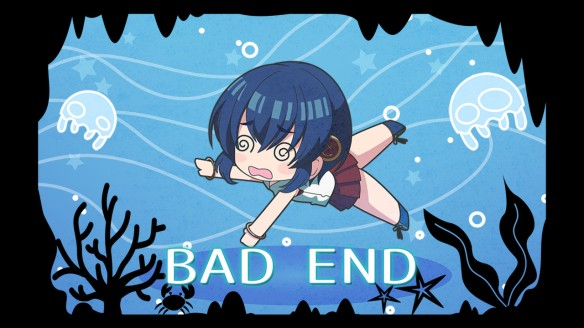 SOD_bad end