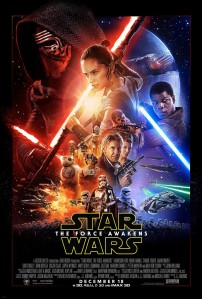 star_wars_episode_vii__the_force_awakens_ver3_xlg