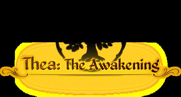 Thea_Logo