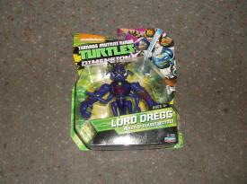 TMNT Lord Dregg (3)