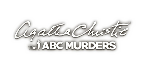 ABC_MURDERS_LOGO