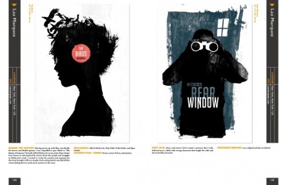 Alt Mov Posters 2b