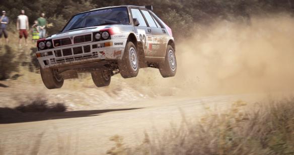 DiRT_Rally_Announce_06-823x436