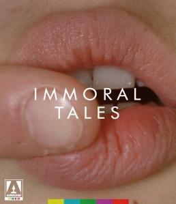 Immoral Tales_AV021