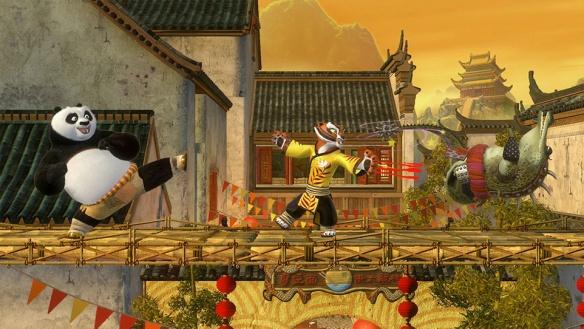 kung fu panda soll_screen_07