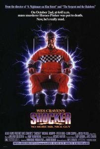 shocker_mp