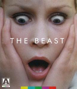 The Beast_AV020
