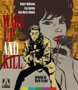 Wake Up an Kill_AV035