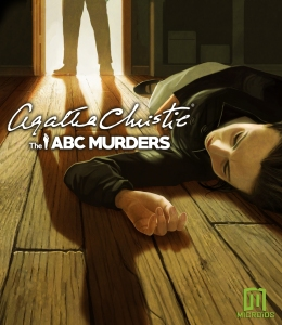 ABC Murders cover logo 4