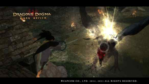 Dragon's Dogma_ Dark Arisen Screenshot_48