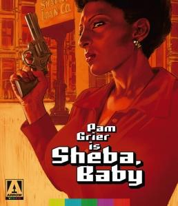 ShebaBaby_AV042