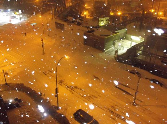 snow daze2