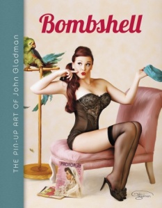 Bombshell_cover