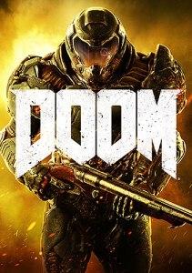 doom-frontcover
